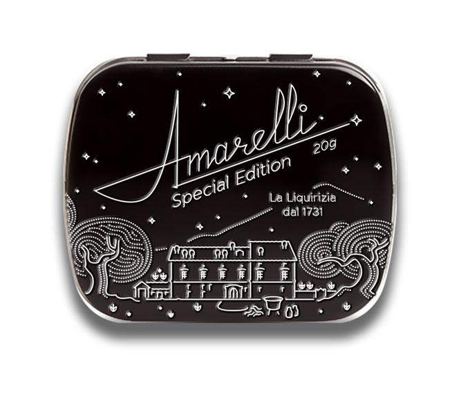 featured-work-museo-amarelli