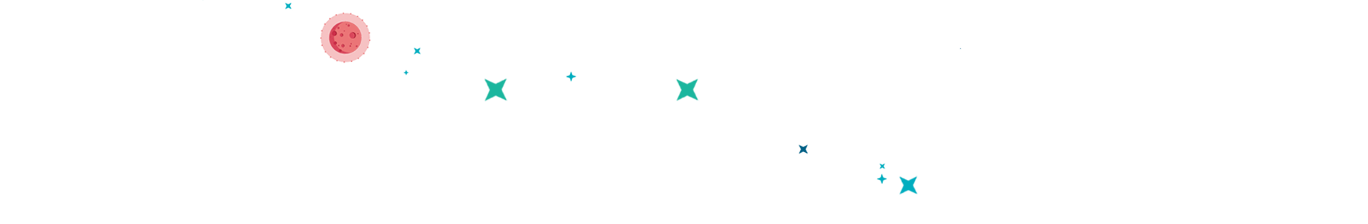 step-servizi-proposta