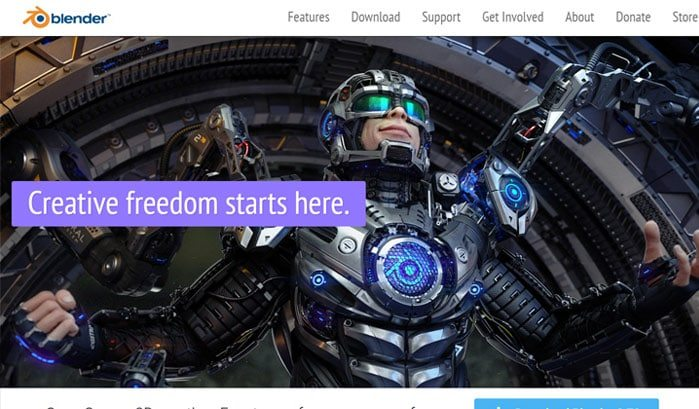 siti-famosi-realizzati-con-wordpress-blender-web-agency-creorin